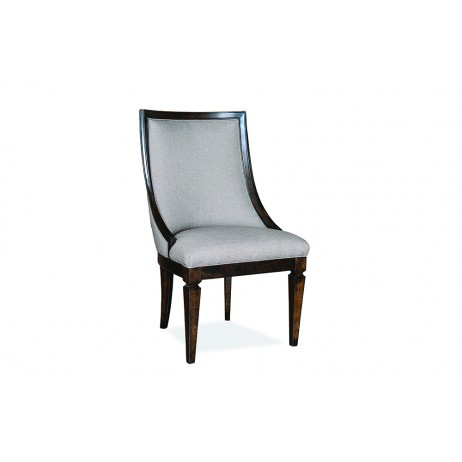A.R.T. Furniture - Classics Sling Chair - 202201-1715