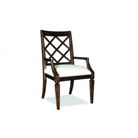 Image of Classics Arm Chair