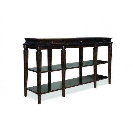 Image of Classics Sofa Table