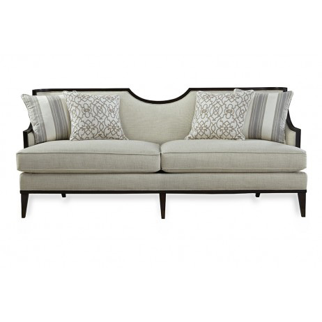A.R.T. Furniture - Sofa - 161501-5336AA