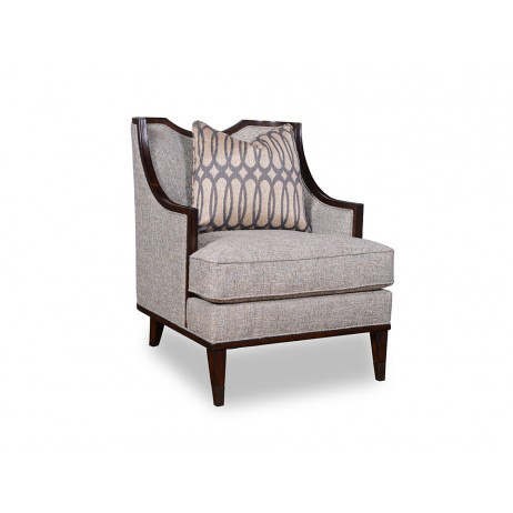 A.R.T. Furniture - Matching Chair - 161523-5036AA