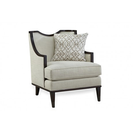 A.R.T. Furniture - Matching Chair - 161523-5336AA