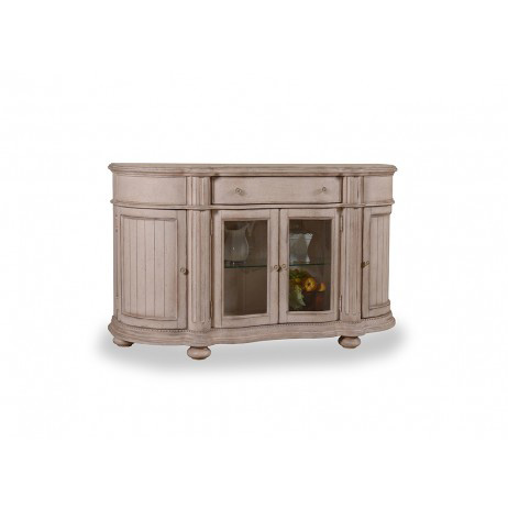 A.R.T. Furniture - Sideboard - 189251-2617