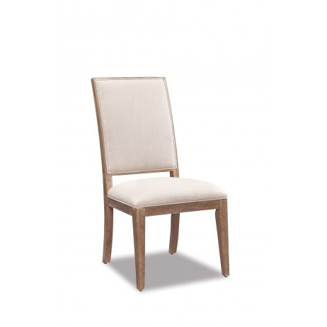 A.R.T. Furniture - Side Chair - 192202-2303