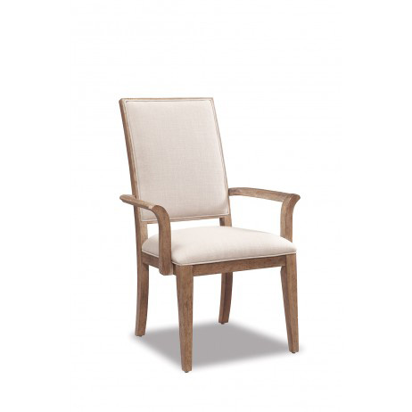 A.R.T. Furniture - Arm Chair - 192203-2303