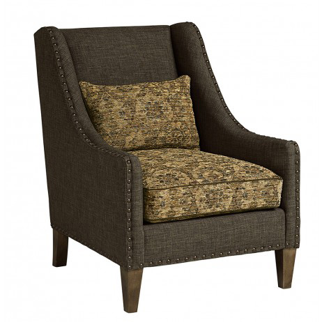 A.R.T. Furniture - Accent Chair - 192534-5103AA