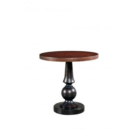 A.R.T. Furniture - Martini Table - 205309-2318