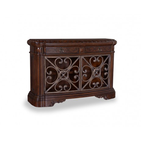 A.R.T. Furniture - Console Table - 209307-2304