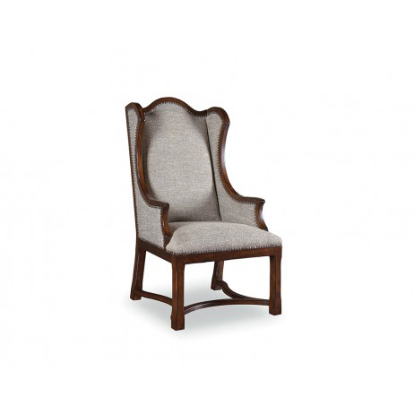 A.R.T. Furniture - Upholstered Arm Chair - 210207-2106