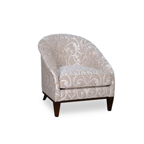 Image of Fawn Accent Chair