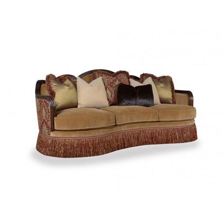 A.R.T. Furniture - Sofa - 509501-5027AB