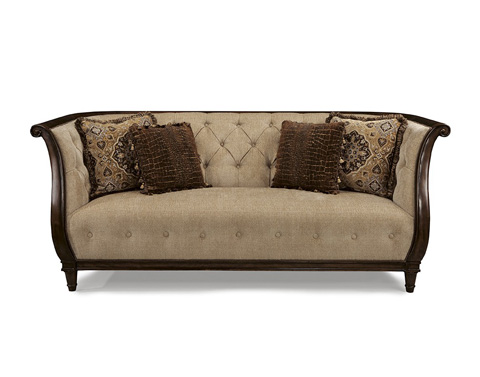 A.R.T. Furniture - Sofa - 513501-5101AA