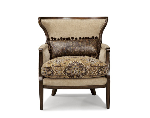 A.R.T. Furniture - Accent Chair - 513514-5101AA
