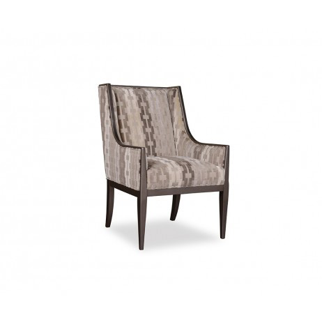 A.R.T. Furniture - Wing Chair - 514519-5001AA