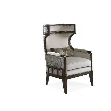 Image of Accent Chair