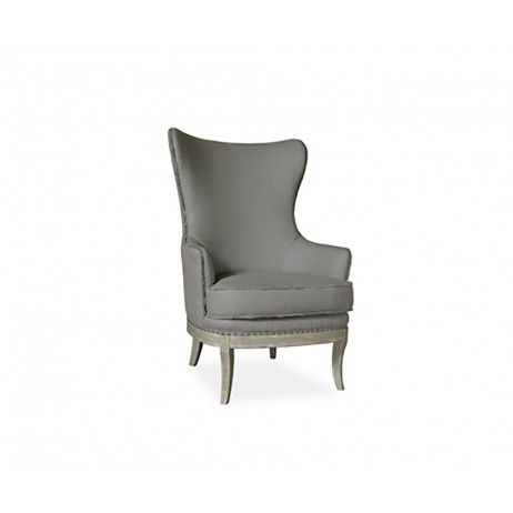 A.R.T. Furniture - Avignon Wing Chair - 712559-5001AA