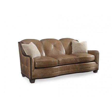 A.R.T. Furniture - Barrett Sofa - 712561-5001AA