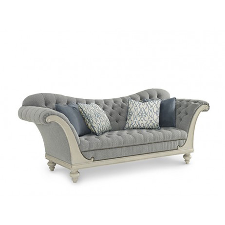 A.R.T. Furniture - Lyonne Sofa - 712581-5001AA