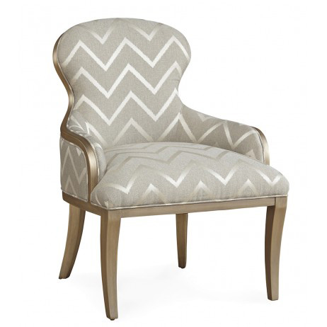 A.R.T. Furniture - Maron Accent Chair - 715518-5001AA
