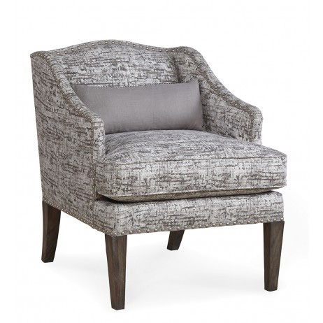 A.R.T. Furniture - Shelton Chair - 715594-5001AA