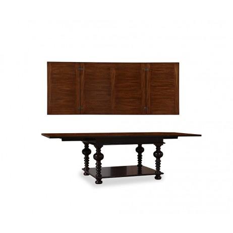 A.R.T. Furniture - Harvest Flip Top Cocktail Table - 801304-2615