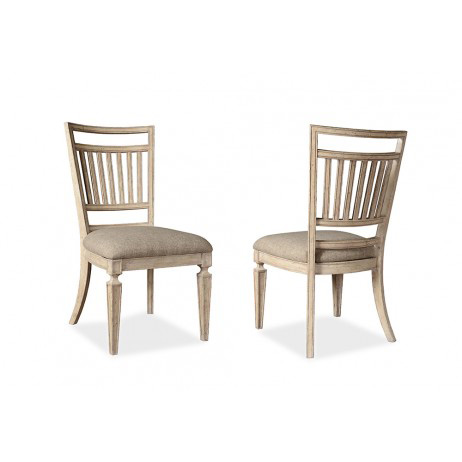 A.R.T. Furniture - Bennett Side Chair - 802204-2317