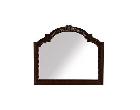 A.R.T. Furniture - Landscape Mirror - 209121-2304