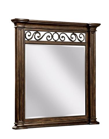 A.R.T. Furniture - Mirror - 225120-2107