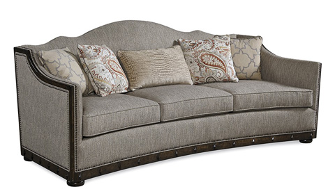 A.R.T. Furniture - Sofa - 519501-5001AA