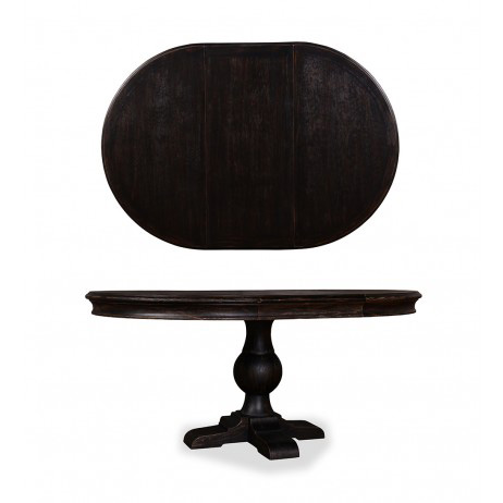 Image of Foley Dining Table