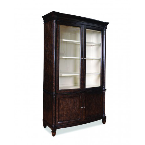 A.R.T. Furniture - Display Cabinet - 202242-1715