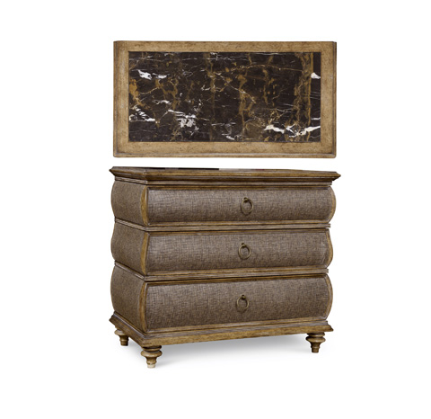 A.R.T. Furniture - Drawer Chest - 229151-2608