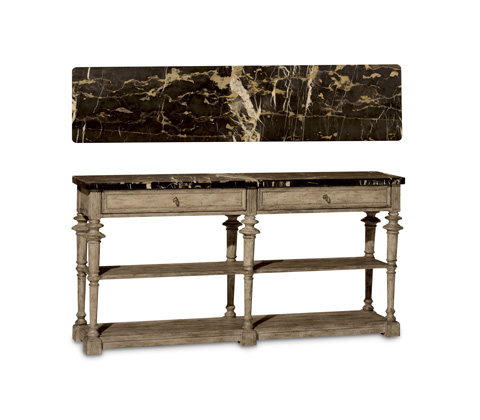 A.R.T. Furniture - Console Table - 229308-2632