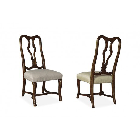 A.R.T. Furniture - Side Chair - 259200-2304