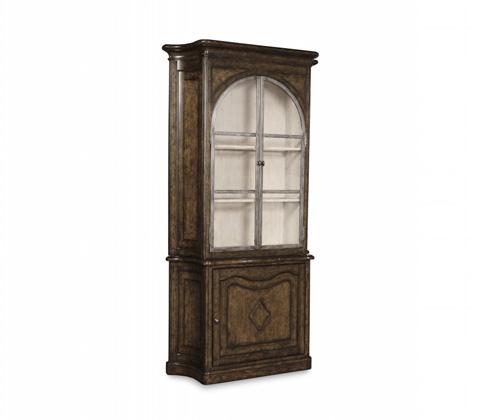 A.R.T. Furniture - Curio China - 259242-2304