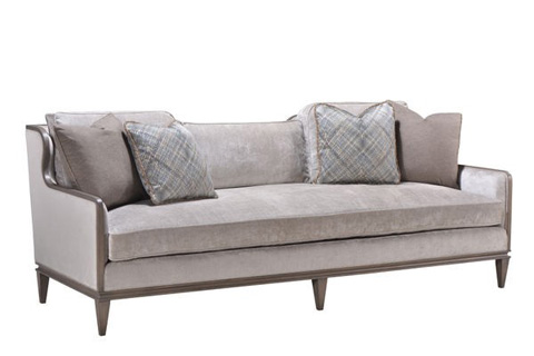Image of Fontaine Sofa