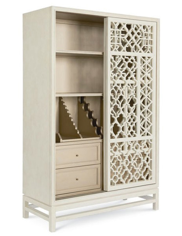 Image of Ory Storage Cabinet