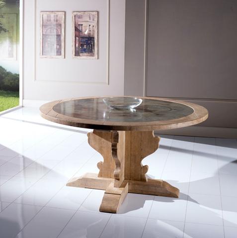 Artitalia Group - Round Table - COT 147