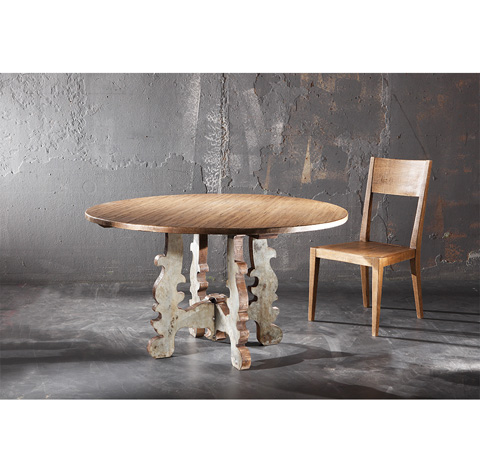 Artitalia Group - Round Table - COT 162