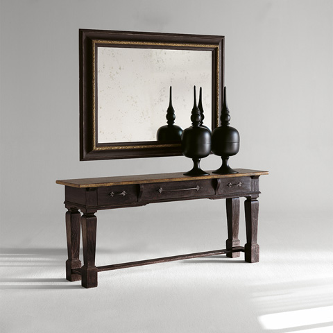 Artitalia Group - Console Table - DC346