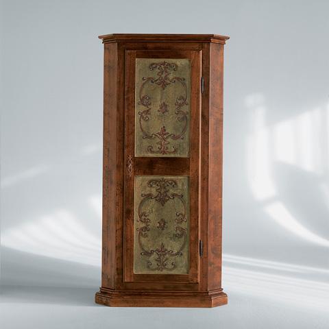 Image of Corner Cabinet