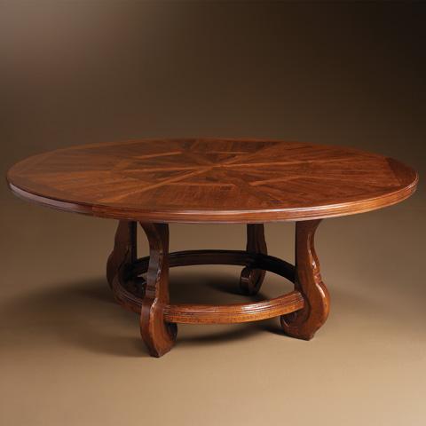 Artitalia Group - Round Table - VA629