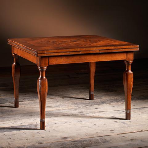 Artitalia Group - Rectangular Dining Table - VA632/160