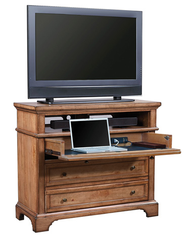 Image of Liv360 Entertainment Chest
