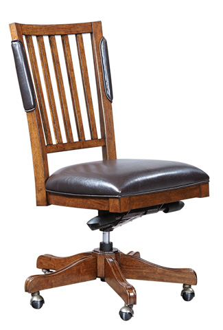 Image of Office Chair