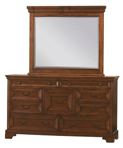 Image of Dresser
