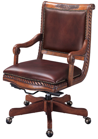 Image of Napa Office Chair