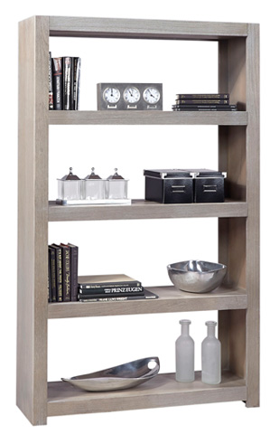 Image of Room Divider/Bookcase