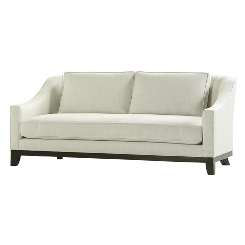 Image of Neue Loveseat