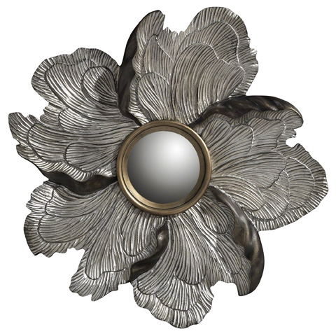 Image of Petalo Mirror